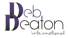 Deb Deaton International